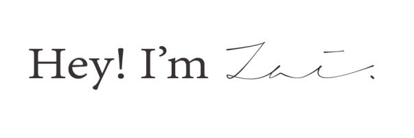 imzai